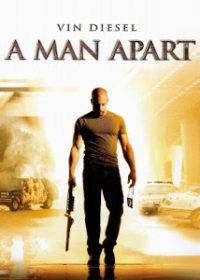Man Apart (2003) Dual Audio BRRip 720P 1