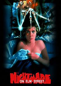 A Nightmare on Elm Street (1984) 480p 300MB Dual Audio 1