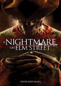 A Nightmare on Elm Street (2010) 300MB Dual Audio 1