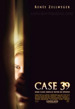 Case 39 (2009) BRRip 420p 300MB Dual Audio