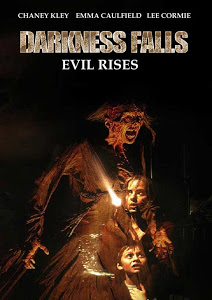 Darkness Falls (2003) 250MB BRRip 420p Dual Audio