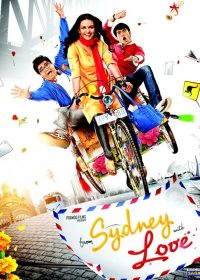 From Sydney with Love (2013) 350MB WebRip 1