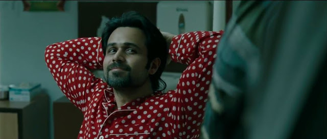 Ghanchakkar (2013) Hindi Movie Theatrical Trailer
