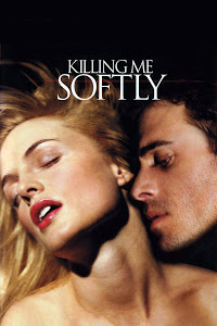 Killing Me Softly (2002) BRRip 480p 300MB Dual Audio