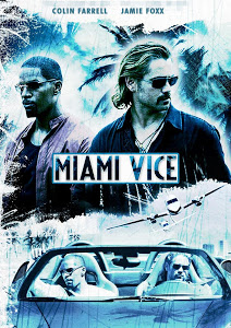 Miami Vice (2006) BRRip 420p 375MB Dual Audio