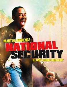 National Security (2003) BRRip 480p 300MB Dual Audio