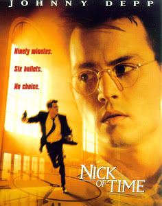 Nick of Time (1995) BRRip 480p 300MB Dual Audio