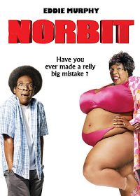 Norbit (2007) Dual Audio BRRip 720P 1
