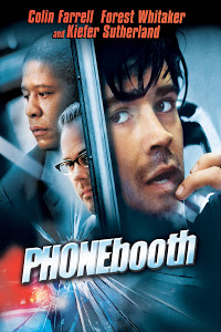 Phone Booth (2002) BRRip 420p 300MB Dual Audio
