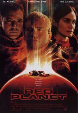 Red Planet (2000) 300MB BRRip 420p Dual Audio