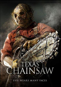Texas Chainsaw 3D (2013) Dual Audio BRRip 720P