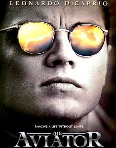 The Aviator (2004) BRRip 420p 450MB Dual Audio