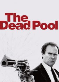The Dead Pool (1988) BRRip 480p 300MB Dual Audio 5