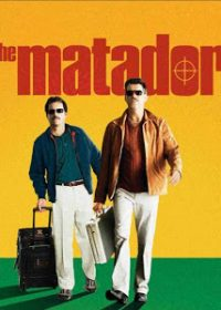 The Matador (2005) BRRip 420p 300MB Dual Audio 1