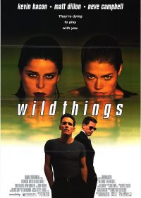 Wild Things (1998) 420p 325MB Dual Audio 1