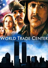 World Trade Center (2006) BRRip 480p 325MB Dual Audio 1