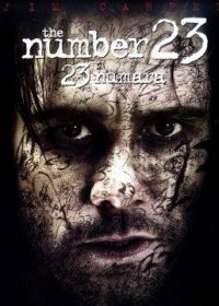 The Number 23 (2007) 375MB BRRip 420p Dual Audio 1
