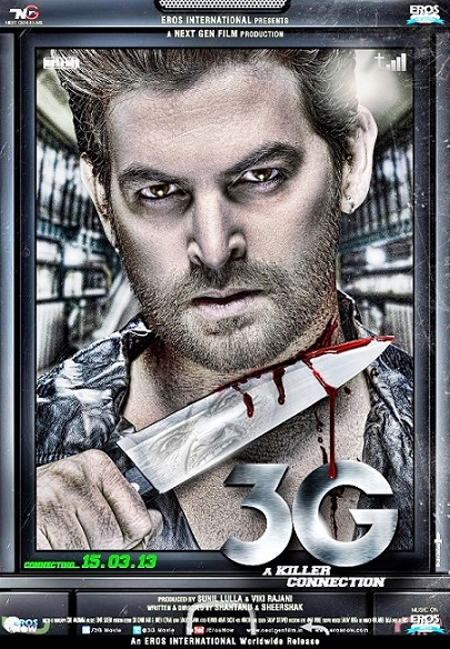 3g full indian movie watch online