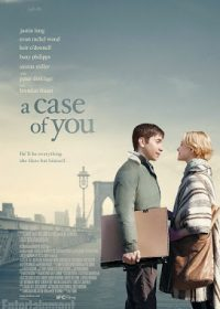 A Case of You (2013) 300MB BRRip English 480P MP4 5