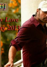 A New Love Ishtory (2013) Hindi Movie 5