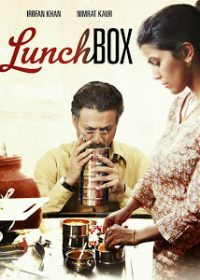 The Lunchbox (2013) Hindi Movie 5