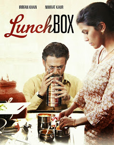 The Lunchbox (2013) Hindi Movie