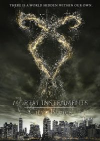 The Mortal Instruments: City of Bones (2013) English 4