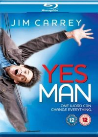 Yes Man (2008) Dual Audio 4