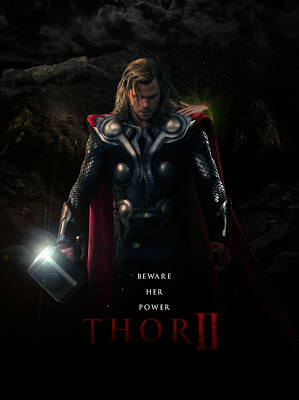 thor movie in hindi download