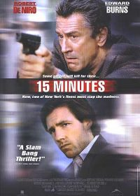 15 Minutes (2001) 300MB Dual Audio Downloade 5