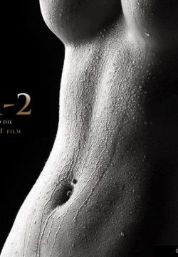 Jism 2 (2012) Hindi Movie DVDRip
