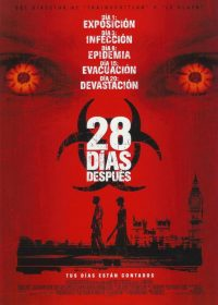 28 Days Later (2002)  300MB Dual Audio Downloade 1