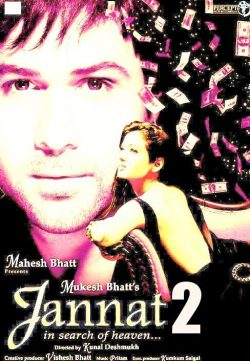 Jannat 2 (2012) Hindi Movie WATCH  ONLINE