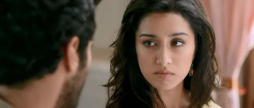 Watch Online Aashiqui 2 (2013) On Putlocker Youtube Full ...