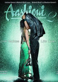 Aashiqui 2 (2013) Hindi Movie DVDRip 720P 5