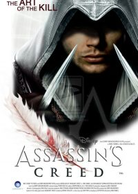 Assassins Creed Embers (2011) English BRRip 720P Download Watch Online 5