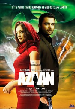 Azaan (2011) Hindi Movie Download Watch Online