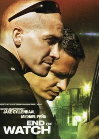 End of Watch (2012) 300MB WATCH ONLINE 5