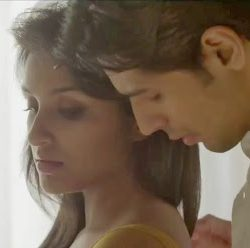 Hasee Toh Phasee (2013) Hindi Movie Trailer