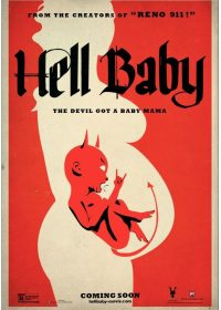 Hell Baby (2013) Downloade 3