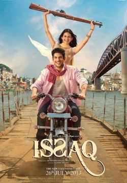 Issaq (2013) Hindi Movie WATCH ONLINE