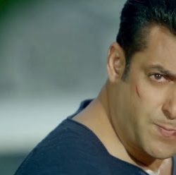 Jai Ho (2014) Hindi Movie trailers