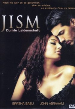 Jism (2003) Hindi Movie 375MB DVDRip 480P