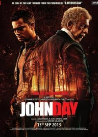 John Day (2013) Hindi Movie DVDRip  5