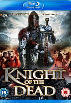 Knight of the Dead 2013 Watch Full Movie