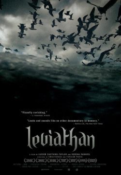 Leviathan (2012) English BRRip 720p HD