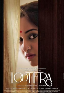 Lootera (2013) Hindi Movie Downloade