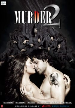 Murder 2 (2011) Full Movie BRRip 480P Download Watch Online