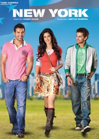 New York (2009) Bollywood Movie 2