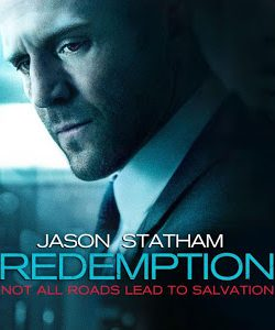 Redemption (2013) English Movie Watch online